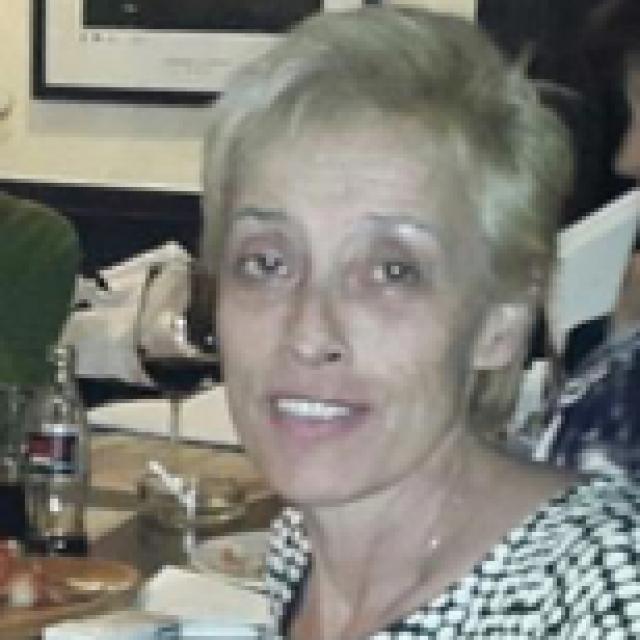 Doc. Dr Jasna Zidverc-Trajković