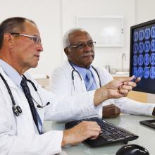 Managing Your Migraine – BELFAST