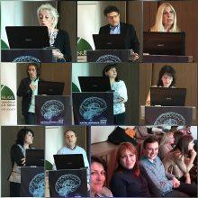 XI/XVII Kongres neurologa Srbije sa međunarodnim učešćem