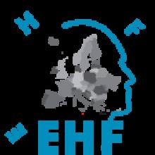 EHMTIC congress